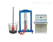 SDLYC-Ⅲ-20(30、50、100)电力安全工器具力学性能试验机
