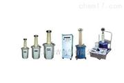 SDSB系列轻型工频交直流(串)试验变压器