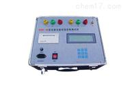SDSH-184 变压器空载短路损耗测试仪