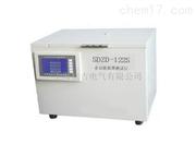 SDZD-122S多功能振荡测试仪