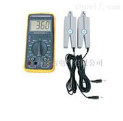 SD600B数字双钳相位伏安表