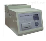 YJS-H绝缘油介质损耗测试仪