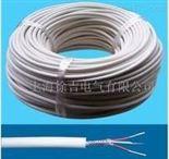 UL10503(PFA)铁氟龙线