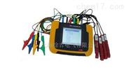 SMG7000便携式三相电能质量分析仪