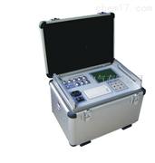 GKC-H高压开关动特性测试仪