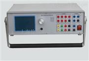 HY702微机继电保护测试仪