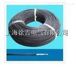 YGC 硅胶高温电缆线厂家