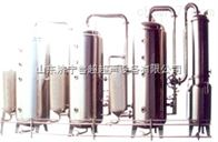 LCSN系列三效节能浓缩器
