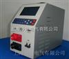 MD3986蓄电池综测仪