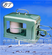 DWJ1(DWJ1-1)型雙金屬溫度計(日/周記)