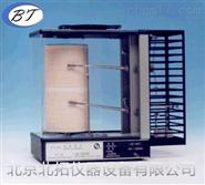 ZJ1温湿度记录仪