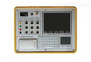 BC7000多通道矢量分析仪
