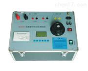 BC3540互感器特性综合测试仪