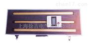 BCZFY发电机电位外移测试仪