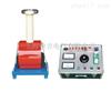 BCGB系列干式试验变压器