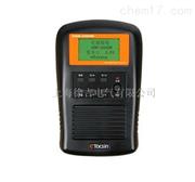 SBM蓄电池内阻测试仪