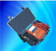 XPL单组电池维护专用旁路装置
