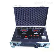 JDB继电保护现场试验电源