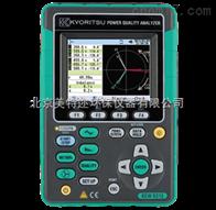 KEW 6315KEW 6315电能质量分析仪 日本共立价格