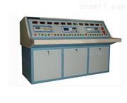 TKBZT变压器综合测试台