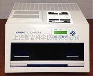 二手薄层色谱扫描仪Camag TLC Scanner 3