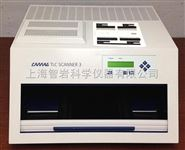 二手薄層色譜掃描儀Camag TLC Scanner 3