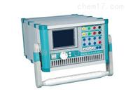 TKJB-802三相微机继电保护测试仪