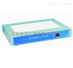 SL-800型简洁式白光透射仪