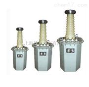 YD 油浸式试验变压器
