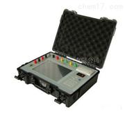 HGQL-H 电流互感器现场测试仪
