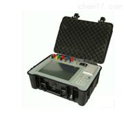 HGQY-H 电压互感器现场测试仪