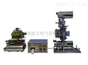 TKRLC—8QYG瓦斯继电器校验仪