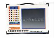 WFLC-Ⅵ便携式电量记录分析仪/波形记录分析仪