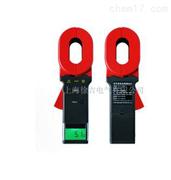 ETCR2000钳形接地 电阻测试仪