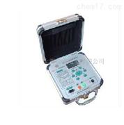 BY2671数字绝缘电阻测试仪