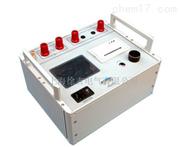 TKFZ-H发电机转子交流阻抗测试仪