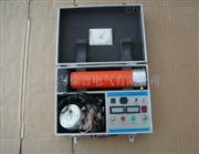 TKGZF直流高压发生器