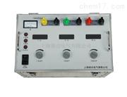 TKSLQ大电流发生器/升流器