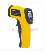 VICTOR303B手持式红外线测温仪