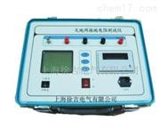 TKDWY-5A大地网接地电阻测试仪