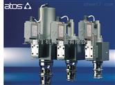 LIMM-5/350/V/X12阿托斯插装阀ATOS比例插装阀价格好