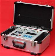 动平衡测量仪  PHY-1动平衡测量仪   动平衡测量仪市场价格