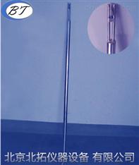 风速管价格 ZB-600遮板式防堵皮托管