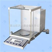 BN-ESSCS系列樱花电子打印地磅 BN系列樱花打印电子天平价钱