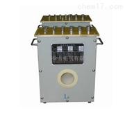 HL系列 标准电流互感器
