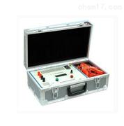 TKXC 电力变压器互感器消磁仪