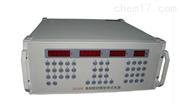 TK1030 程控单相精密测试电源