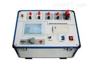 TKFA-CT 伏安变比极性综合测试仪