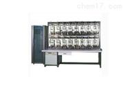TKJYM-3(6)三相多功能电能表检定装置
