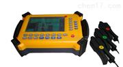 TKJYM-3A1型智能电能表现场校验仪